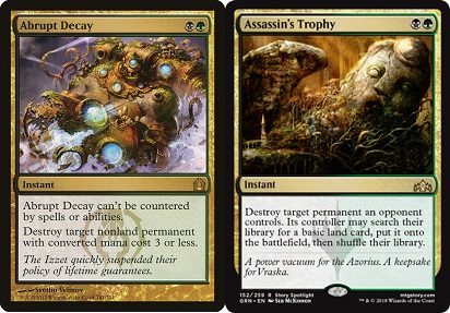 abrupt-decay-Assassins_Trophy